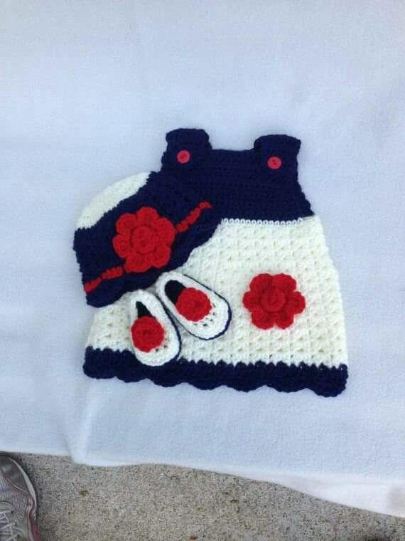 Pin von Angelicaejoel auf crochê | Pinterest