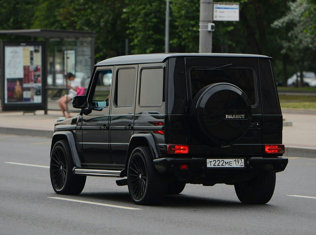 Mercedes g63 amg brabus mercedes benz g wagon for Mercedes benz g wagon g63