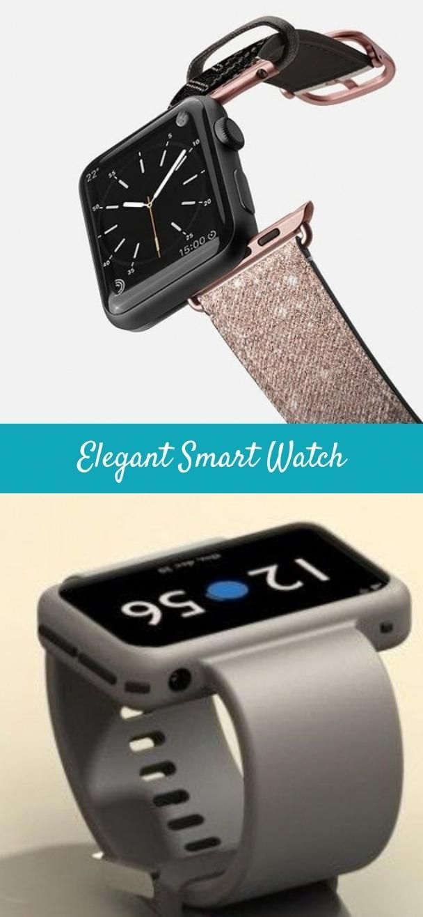 Choosing the Right Smartwatch For Your Needs Smart watch