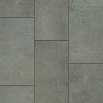 jordan shoes gray 12 x24 tiles 770072
