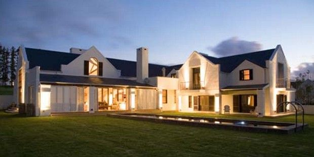 Architect Company architect company cape town. | { architectural ideas } | pinterest