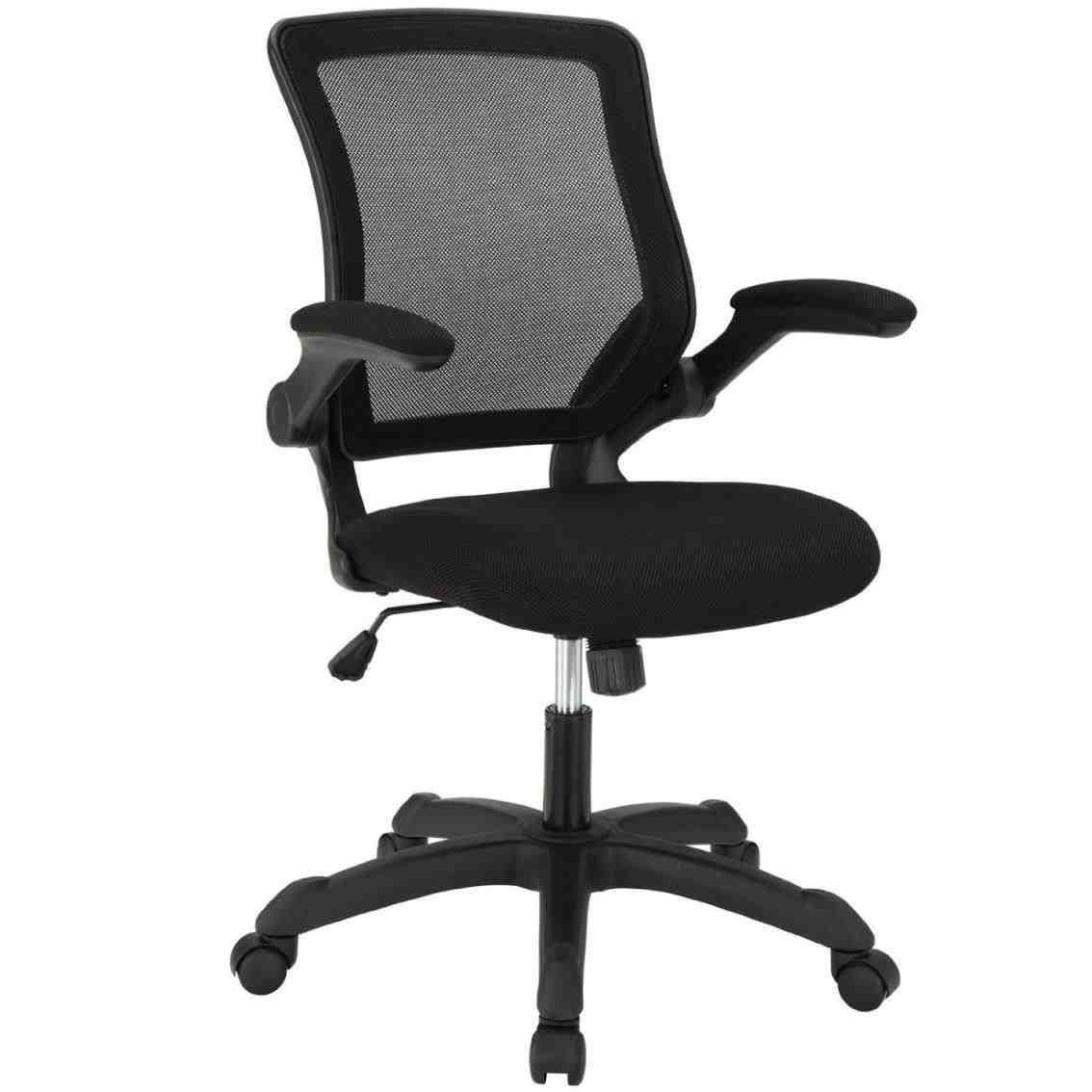 Cheap Office Chairs In Canada Homcom Racecar Styled Office Chair