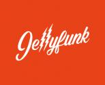 Jellyfunk