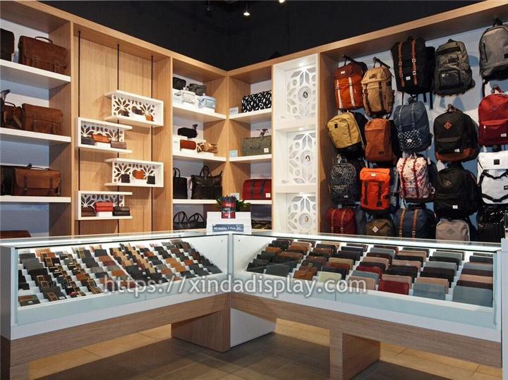 Fashion Jewelry Accessories Watch Shop Decoration Ideas Retail Shop Interior Design Store Layout De Store Design Interior Store Layout Shop Interior Design