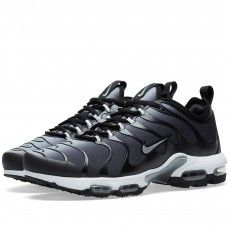 low price nike air max plus army grün a3379 db278