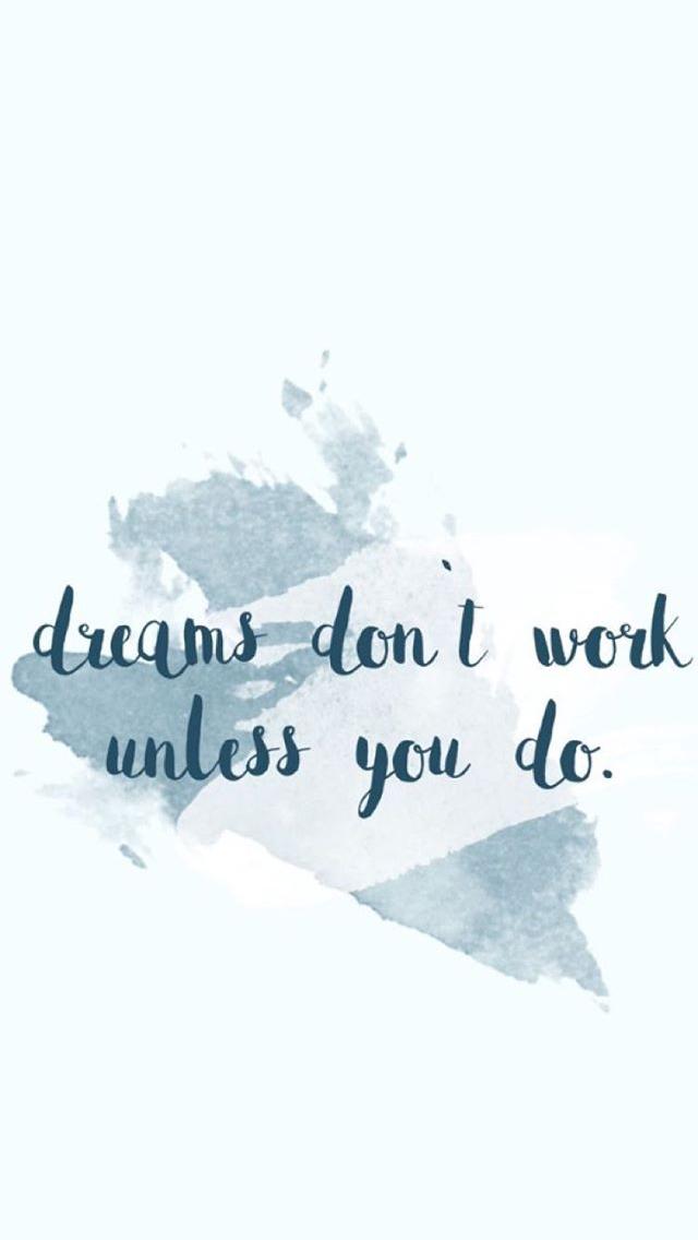 46027cd479623aea03e72cb7616247d2 Wallpaper For Your Phone Screensaver Desktop Jpg 736 552 Wallpaper Quotes Inspirational Quotes Positive Quotes