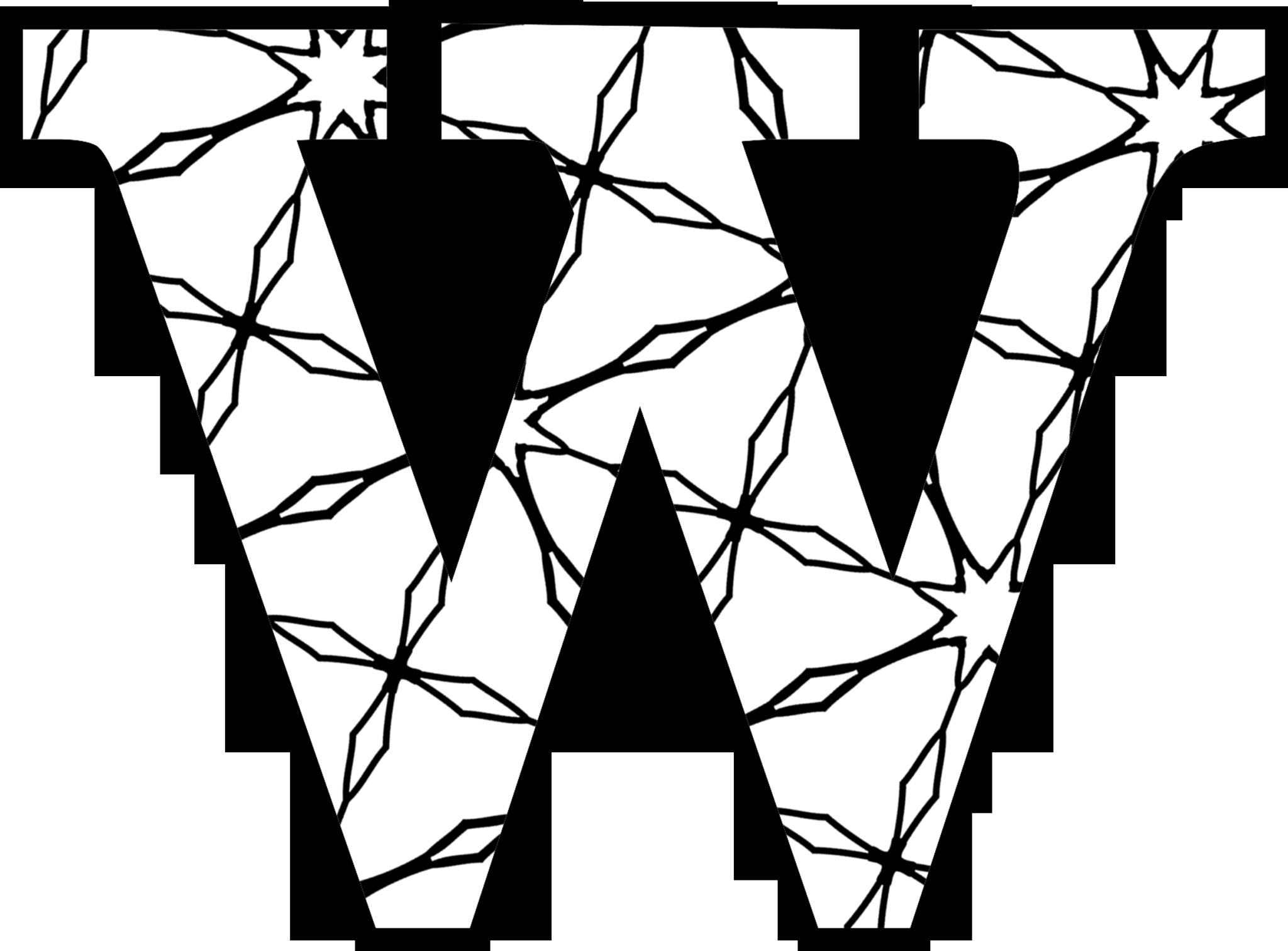 W Awaywiththepixels 2 048 1 512 Pixels