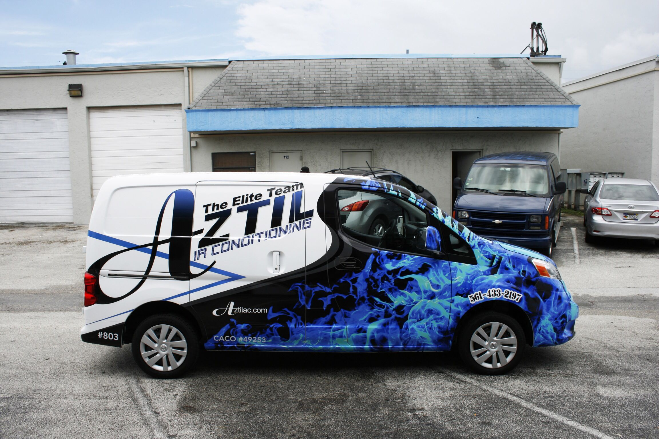 Pin By Emmanuel Trotter On Graphics Car Pinterest Wraps Car - Vinyl bike wrapvinyl bike wraps davie vinyl car wrap custom wraps