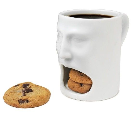 funny cookie jar - via www.pinerly.com