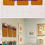 Photo of Organisation Archiv | Laura Trevey Organisationstipps | Bright Bold und Beauti ….