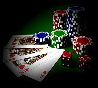 free promo code for big fish casino