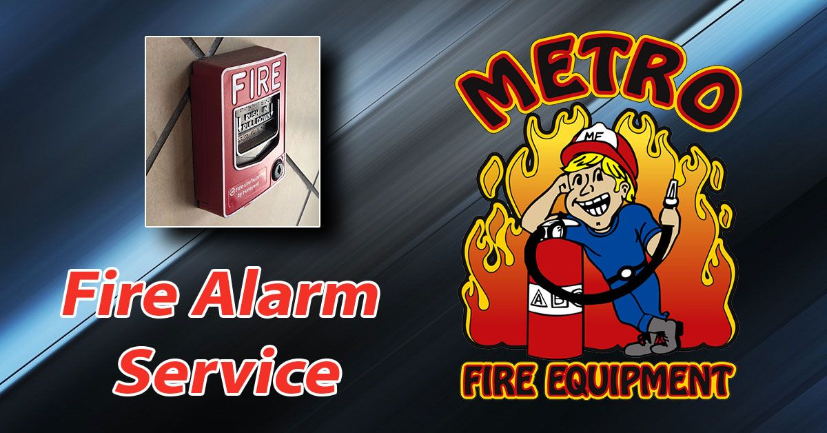 Your Fire Alarm System Is One Of The Most Important Components For Life Safety When Was The Last Time Your Fire Alarm Fire Equipment Fire Protection Services