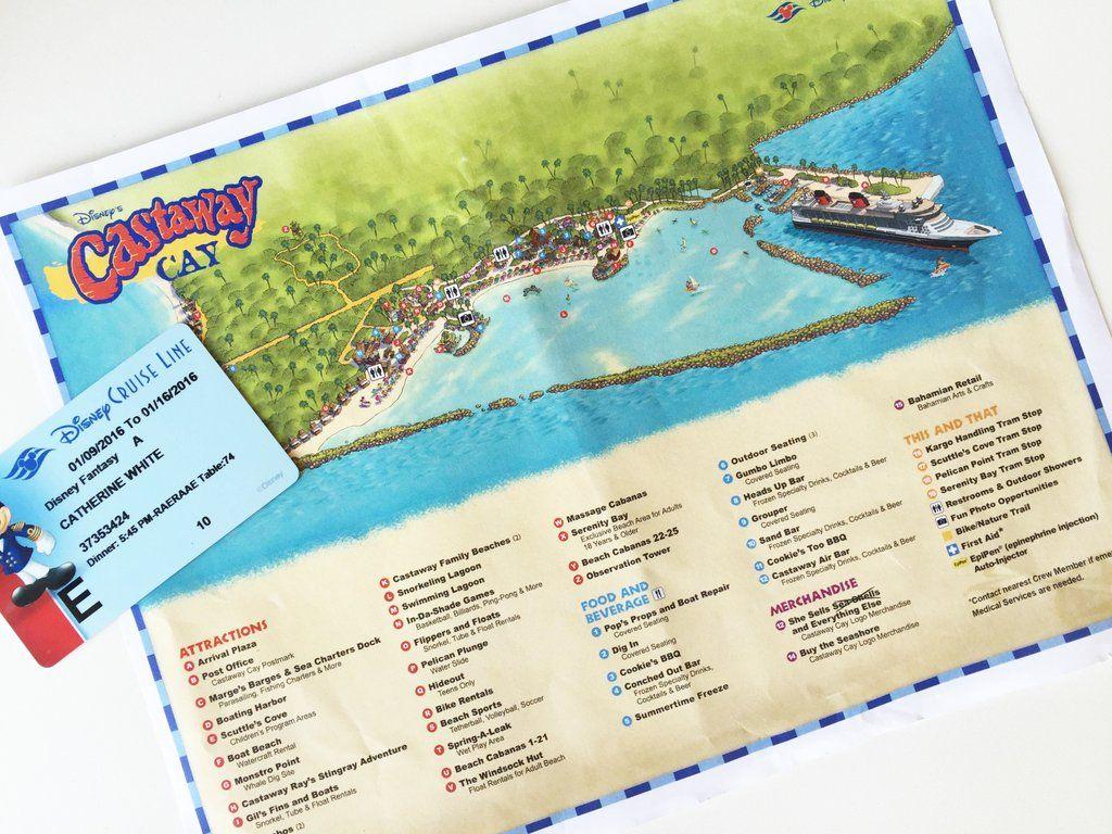 19 Facts About Disney's Very Own Island | Disney ... on ankara map pdf, bangkok map pdf, dalian map pdf, disneyland resort map pdf, coco cay map pdf, barcelona map pdf, gibraltar map pdf, downtown dallas map pdf, nassau map pdf, downtown disney map pdf, islands of adventure map pdf, honolulu map pdf, beijing map pdf, chengdu map pdf, lisbon map pdf, disneyland park map pdf, florence map pdf, key west map pdf, auckland map pdf, disney's animal kingdom map pdf,