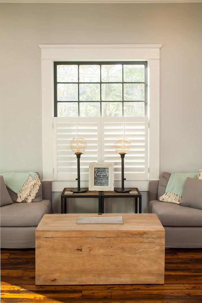 historic whole house renovation keeping room craftsman living room atlanta renewal design build