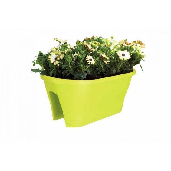jardini re cavalier corsica flower bridge bord de. Black Bedroom Furniture Sets. Home Design Ideas