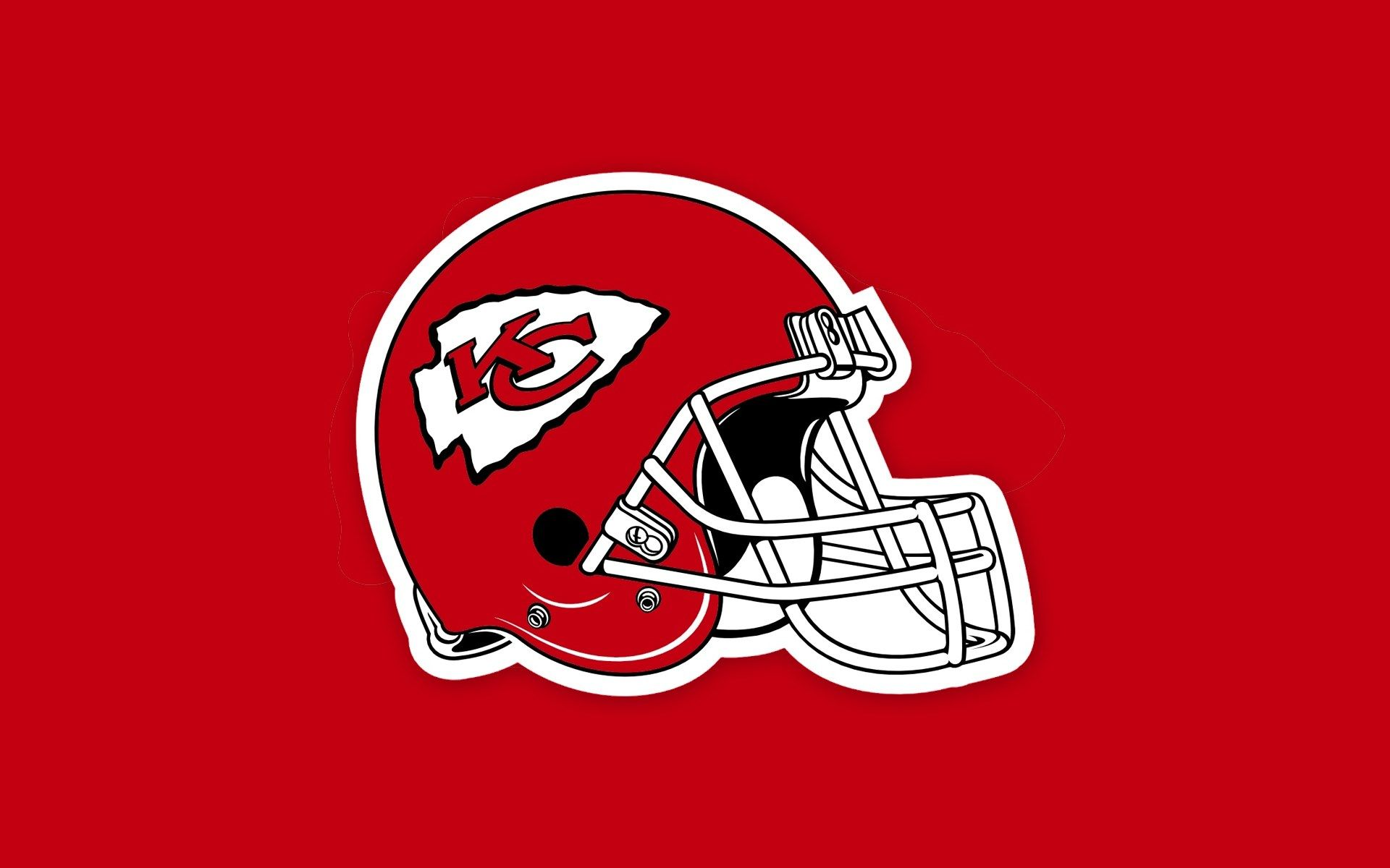 Kansas City Chiefs Wallpapers Hd Kansas City Chiefs