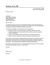 Cover Letter Sample HttpWwwCpsprofessionalsCom  Resumes