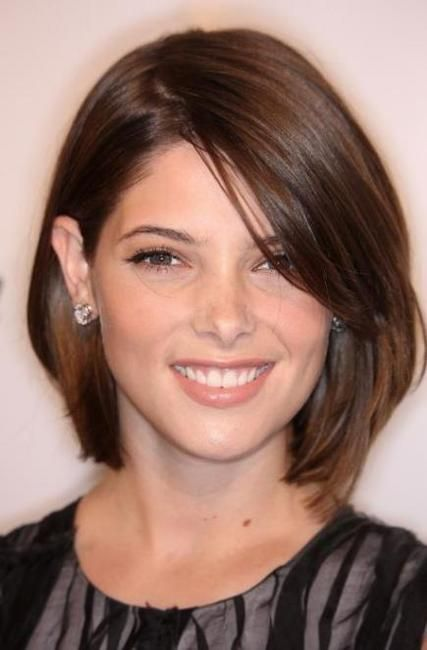 Short hair length