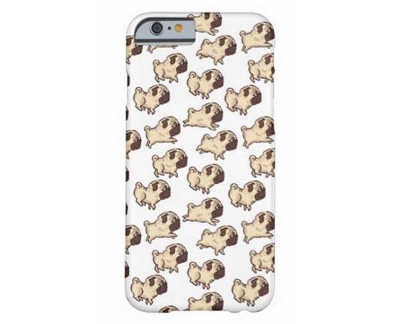 Customized iphone 6 iphone 5 iphone 4 s3 s3 mini s4 s4 by Gygante