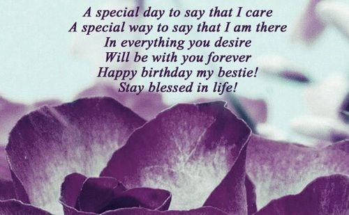 Pin by divya sharma on happy birthday wishes for friend pinterest