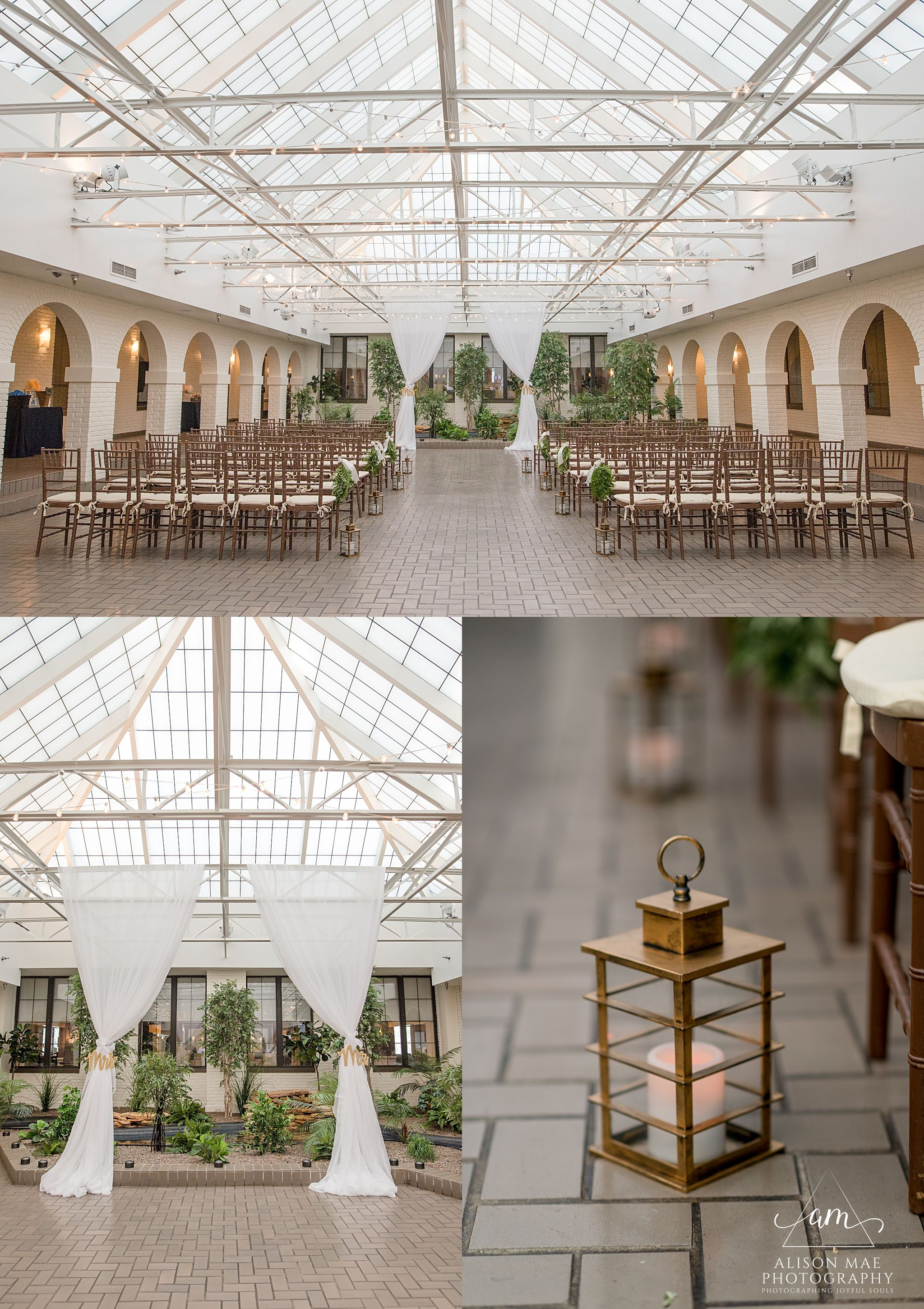 Pin On Indiana Wedding Venues