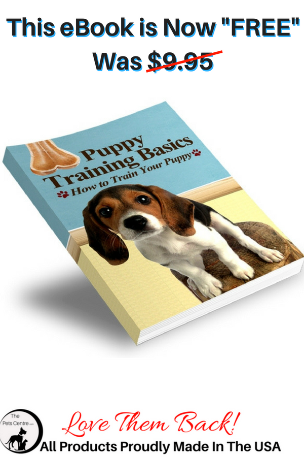For download dummies free training ebook dog