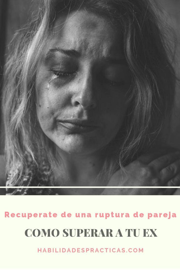 Como Superar A Tu Ex Heartbreak Byron Movie Posters