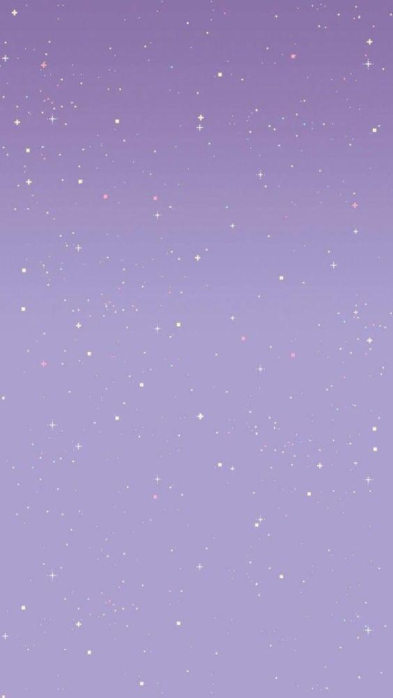 Pin By Allison Ordonez On Jinhwi Wannaone Purple Wallpaper Iphone Aesthetic Iphone Wallpaper Purple Wallpaper