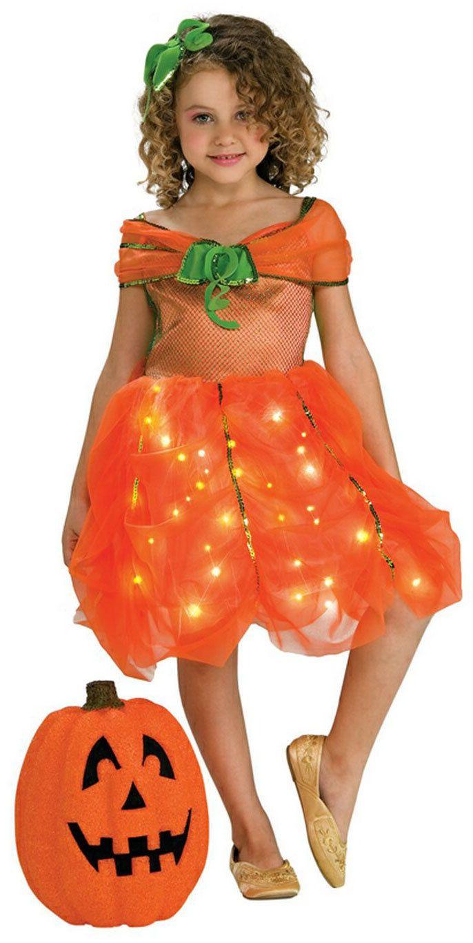 Halloween girls dresses pageant dress Halloween dress Pumpkin dress toddler fall outfit Girls pumpkin patch outfit Jack O Lantern dress