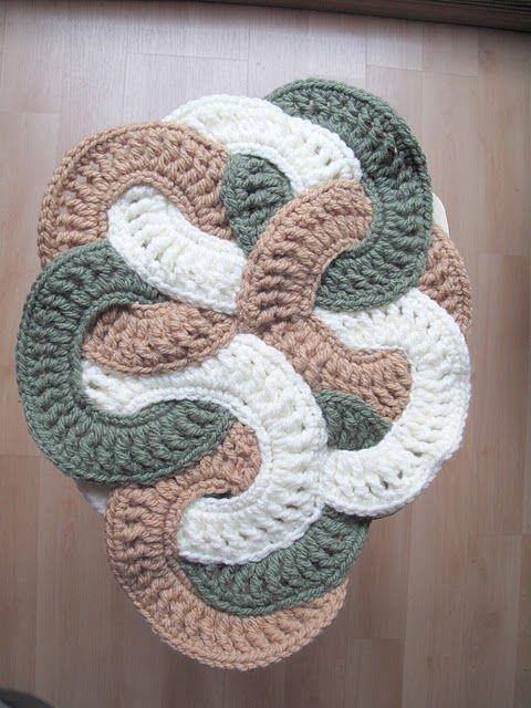 Pin de Marcela Huarte en Crochet | Pinterest | Patrones japoneses ...