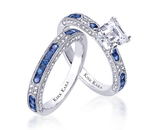 Www Karats Us Karats Is The 1 Designer Engagement Ring Store In