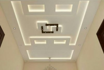 Pin By George Petrov On Home In 2020 House Ceiling Design
