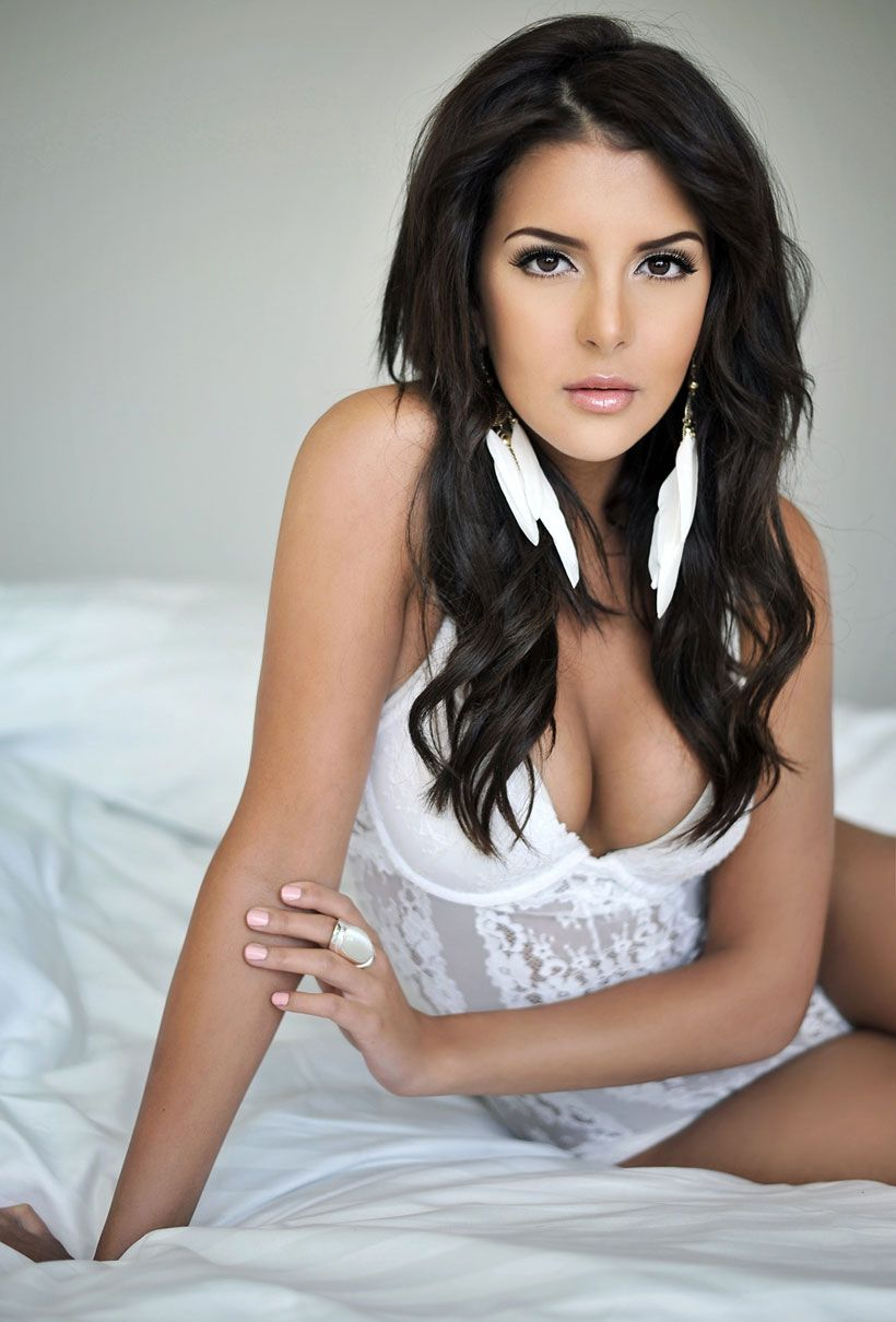 Fotos Lindsey Byard nude (94 photo), Sexy