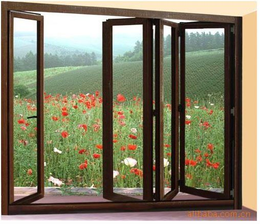 Pin by skybryte britte on german upvc window manufacturers the hot sale glass window and door with grill planetlyrics Images