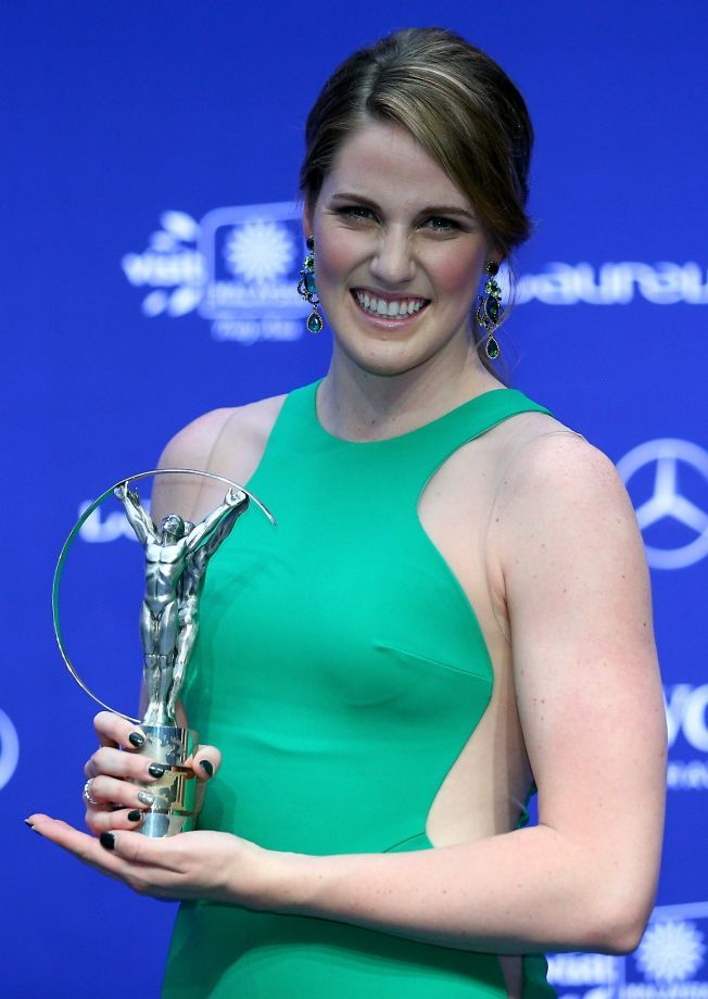 Image result for Missy Franklin