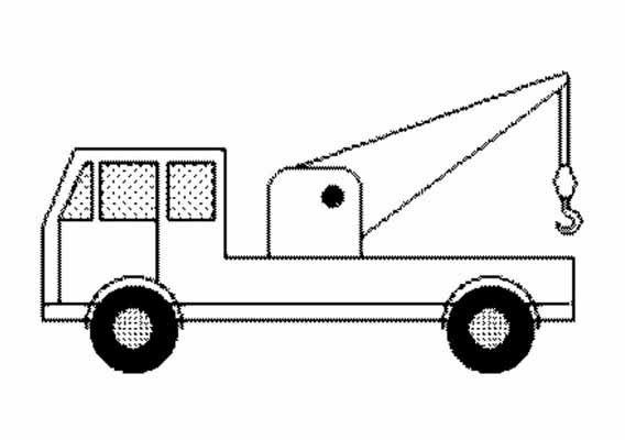 Raceauto Kleurplaat Google Zoeken Ideeen Kamer Kristian Pinterest