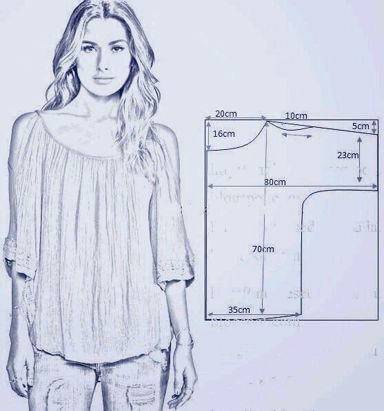 Pin von Ludmilla Engelhardt auf Nähen | Pinterest | Kleidung und Nähen