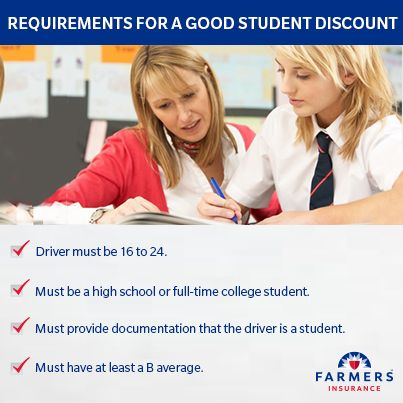 Is Your Child Studying Their Hardest Reward Their Efforts With