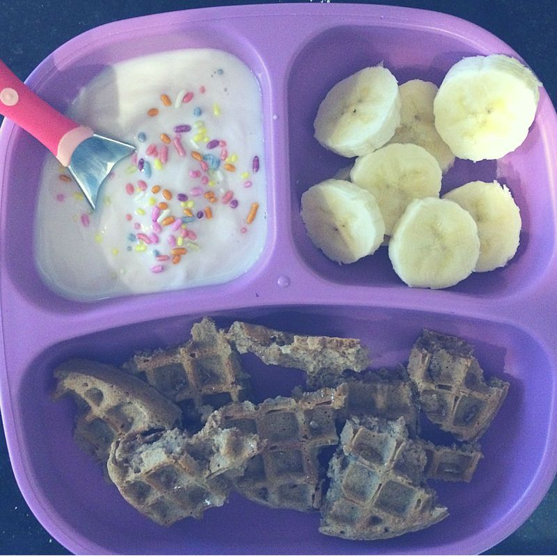 17 super easy healthy kids lunches and dinners (perfect for busy parents!) images
