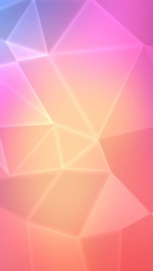 Pink Diamond Background Iphone 5s Wallpaper Download Pink Diamond