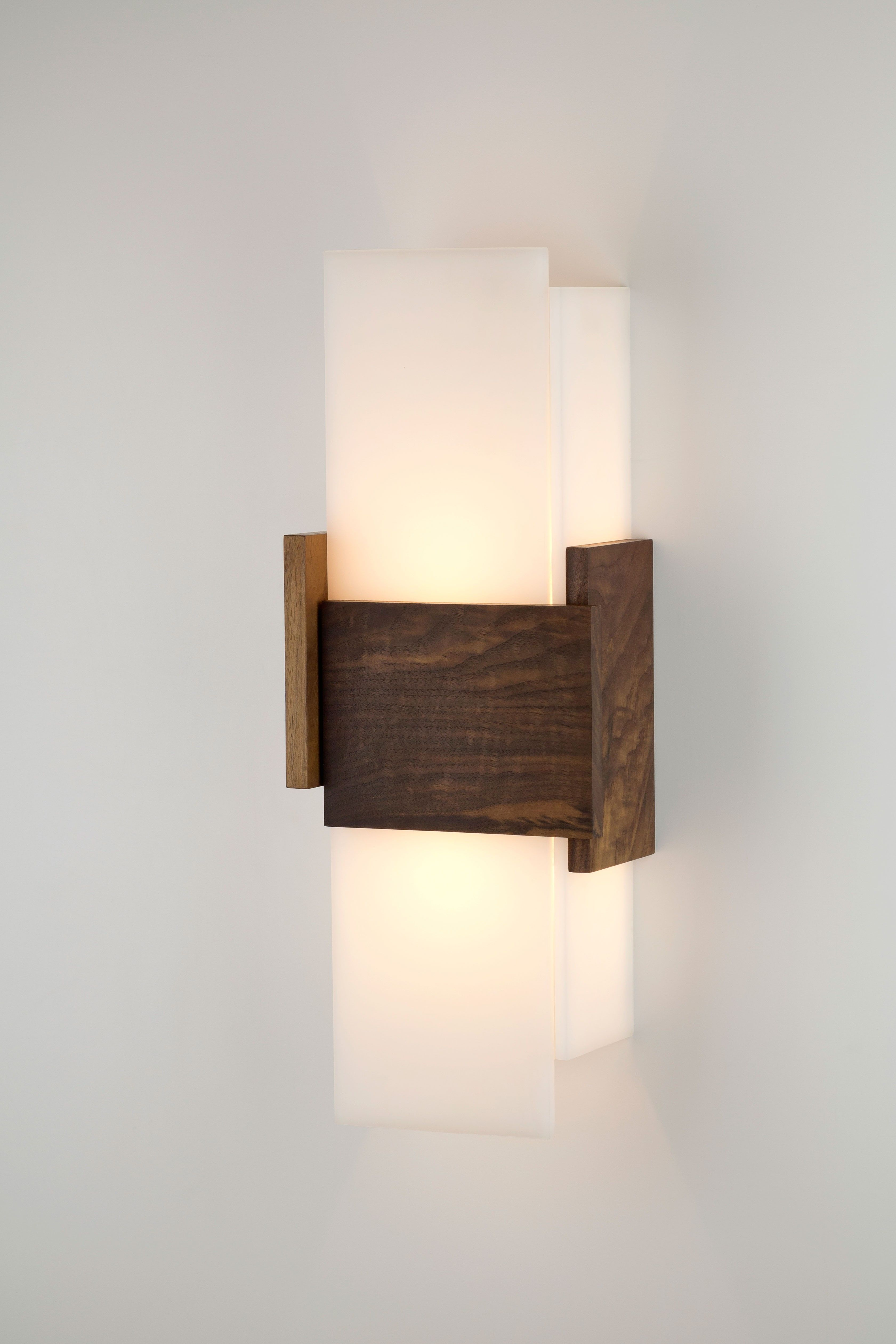 Modestics Acuo Sconce Lamp By Cerno Group Made In The
