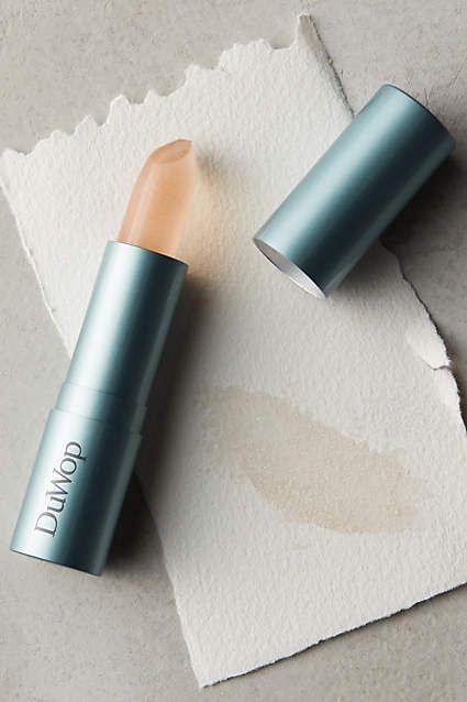 Photo of DuWop Iced Teas Lipstick – anthropologie.com #anthropologie #AnthroFave