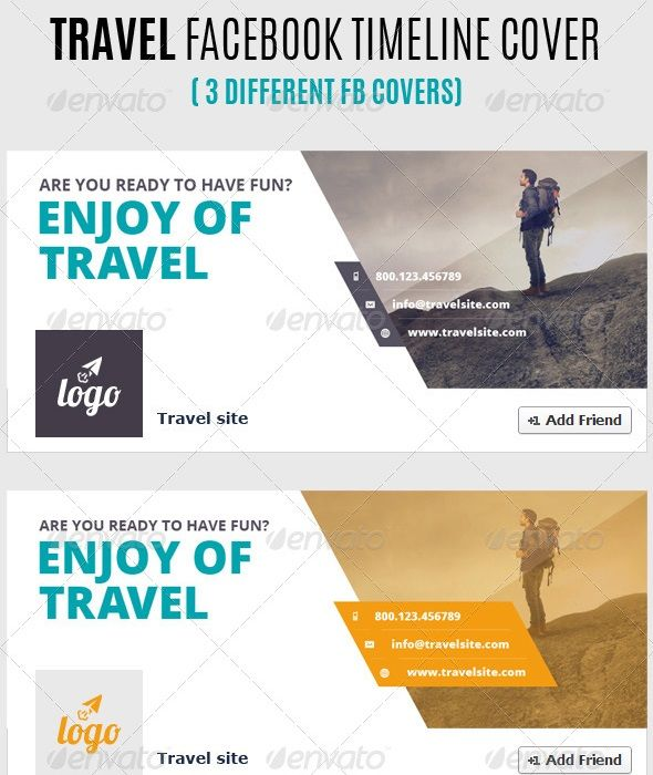 premium and free facebook timeline cover templates graphic design