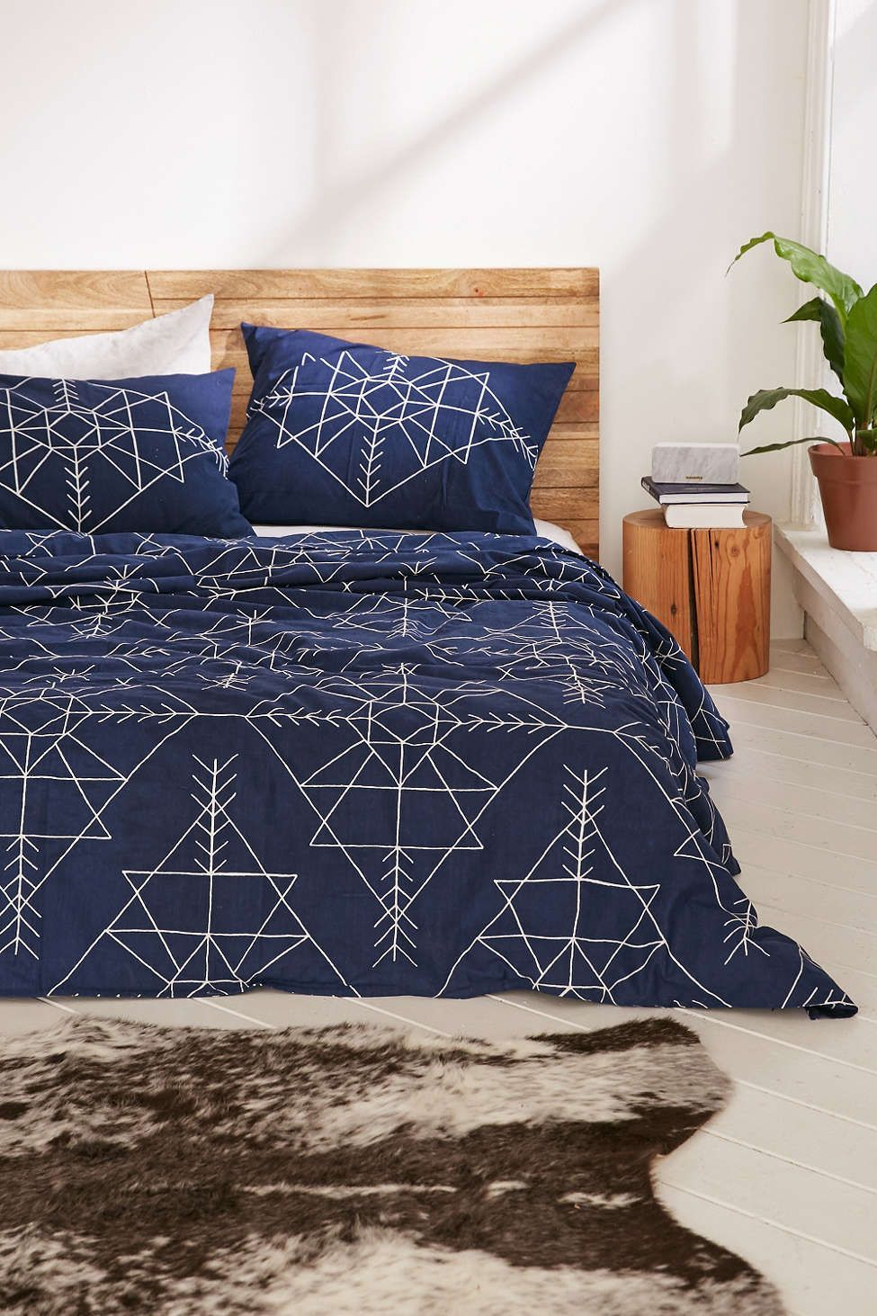 aztec boy coral comforter zone interesting kpop urban chevron pop sheets set bedroom shop tie quilts animal covers walmartcom art toddler sets outfitters youtube seventeen in duvet single teenage bag tribal like ruched roxy your comforters bedding for teens girl girls dye teen