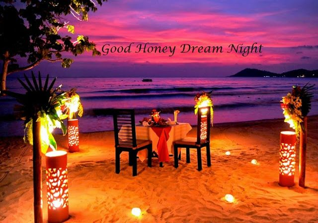 Valentines Day Good Night Whatsapp Status Dp Images Facebook