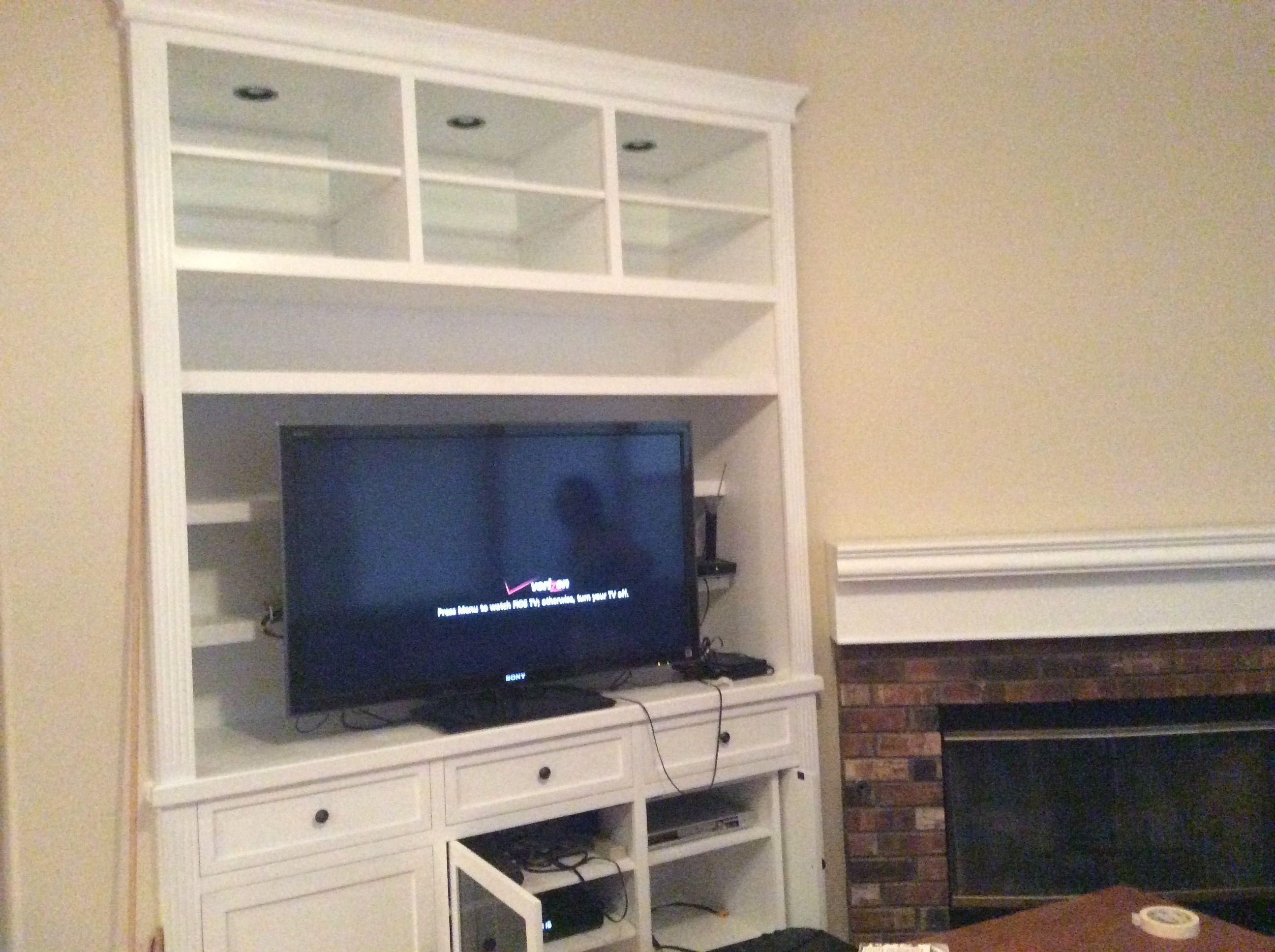 Padavo home furnishings padavo home furnishings pinterest home