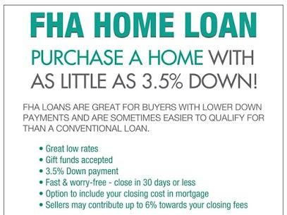 Joel Lobb Mortgage Broker Fha Va Khc Usda Google Search In 2020 Mortgage Brokers Bad Credit Mortgage Fha