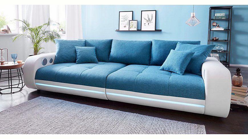 Big-Sofa Jetzt bestellen unter   moebelladendirektde