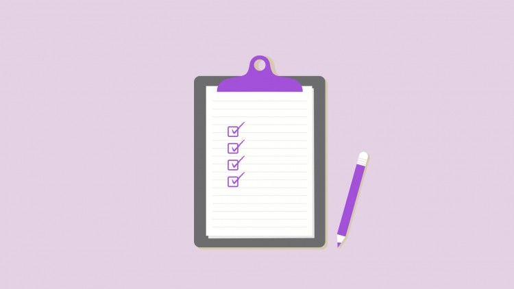 Getting things done with omnifocus 2 best udemy coupons getting things done with omnifocus 2 best udemy coupons coursecheap fandeluxe Image collections