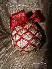 Dekorácie - Lucky Christmas 1 - 4668020_